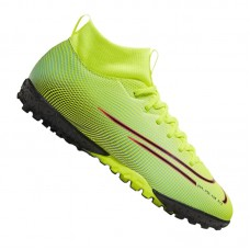 Nike JR Superfly 7 Academy MDS TF 703