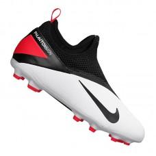 Nike JR Phantom Vsn 2 Academy DF MG 106
