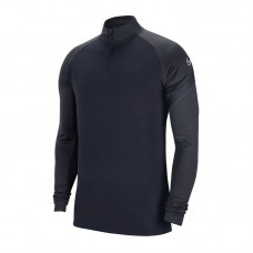 Nike Dry Academy Dril Top 451