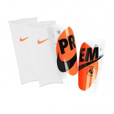 Nike Mercurial Lite Premier League 100