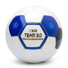 FOOTBALL - T-PRO TEAM 3.0 Premium Training Ball (size 5)