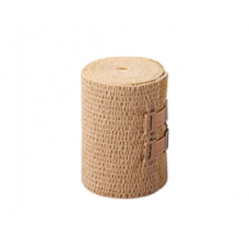 Derbystar Bandage 7m x 8 cm