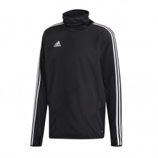 adidas Tiro 19 Warm Top 593