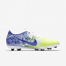 NIKE VAPOR 13 CLUB NJR FG/MG 104