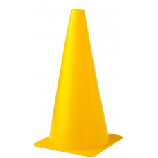 Pylons Height 45 cm Yellow