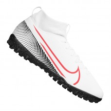 Nike JR Superfly 7 Academy TF 160