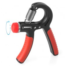 Hand-trainer (10 - 40 kg) - adjustable