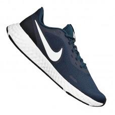 Nike Revolution 5 400