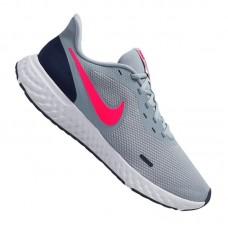 Nike Revolution 5 402