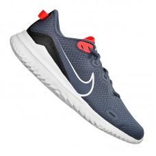 Nike Renew Ride 402
