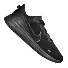 Nike Renew Ride 005