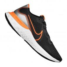 Nike Renew Run 001