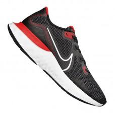 Nike Renew Run 005