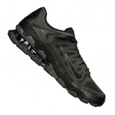 Nike Reax 8 Mesh 008