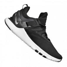 Nike Flexmethod TR 001