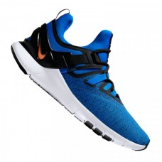Nike Flexmethod TR 400