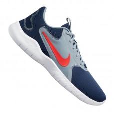 Nike Flex Experience Run 9 402