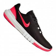 Nike Flex Control 4 005