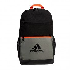 adidas Classic Backpack 912