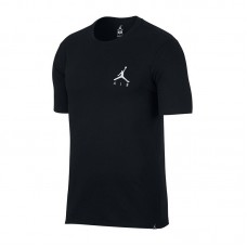 Nike Jordan Jumpman Air Embroidered t-shirt 010