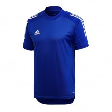 adidas T-shirt Condivo 20 Training Jersey 219