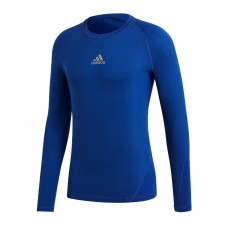 adidas Baselayer AlphaSkin 488