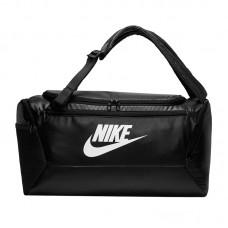 Nike Brasilia Training Size. S 010