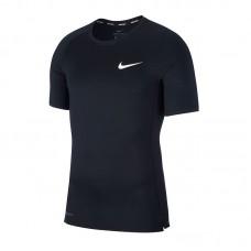 Nike Pro Short-Sleeve Training Top 010