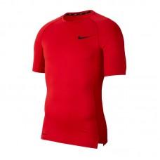 Nike Pro Short-Sleeve Training top 657