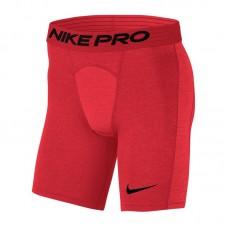 Nike Pro Compression 657