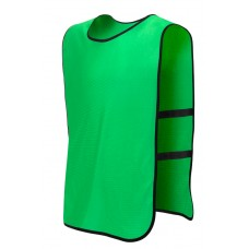 T-PRO JERSEYS - in professional quality Green