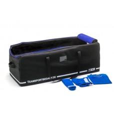 T-PRO XL Jersey Bag - Dimensions: 112 x 42 x 42 cm