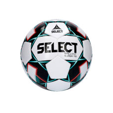 BALL SELECT BRILLANT SUPER TB 2020 SIZE 5