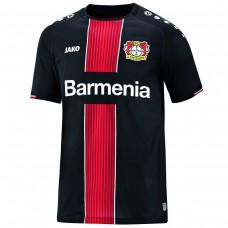 JAKO Bayer 04 Leverkusen Trikot Away