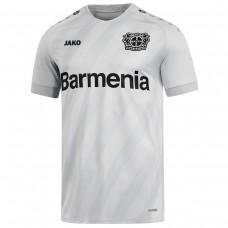 JAKO Bayer 04 Leverkusen Trikot