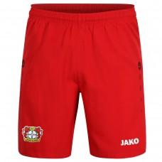 JAKO Bayer 04 Leverkusen Short Home