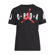 Nike Jordan Stretch t-shirt 010