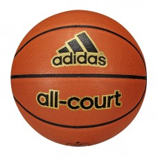 adidas All Court 859