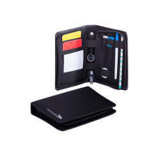 REFEREE WALLET YAKIMA