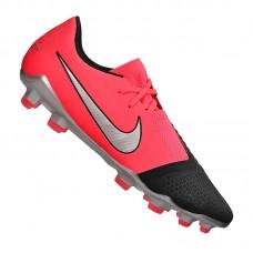 Nike Phantom Vnm Pro FG 606