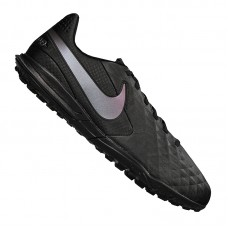 NIKE JR LEGEND 8 ACADEMY TF 010