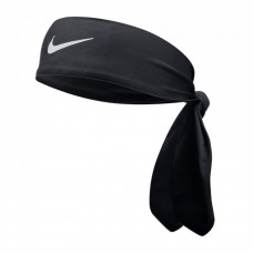 Nike Dri-FIT Head Tie 3.0 010
