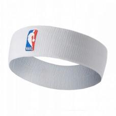 NIKE HEADBAND NBA 100