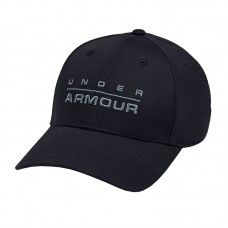 Under Armour Wordmark Stretch 001