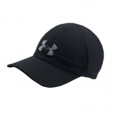 Under Armour Shadow 4.0 001