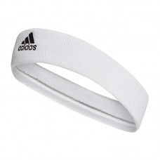 adidas Tennis Hairband 925