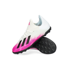 ADIDAS X 19.3 TF JUNIOR 174