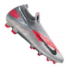 Nike Phantom Vsn 2 Elite DF FG 906