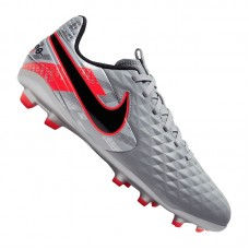 Nike JR Legend 8 Academy MG 906