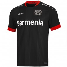 JAKO Bayer 04 Leverkusen Trikot Home Junior